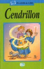 PDL VERTE: CENDRILLON