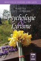 Psychologie et Lyrisme