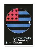 PENGUIN MODERN CLASSICS AN AMERICAN DREAM Paperback