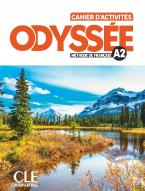 ODYSSEE A2 EXERCICES