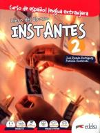 INSTANTES 2 A2 ALUMNO