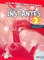 INSTANTES 2 A2 EJERCICIOS