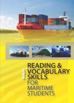 Reading and Vocabulary Skills for Maritime Students