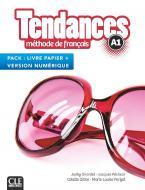 TEDANCES A1 LE PACK