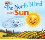 OUR WORLD 2: THE NORTH WIND AND THE SUN - BRE