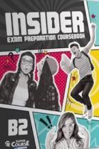 INSIDER WRITING B2