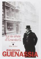 LA VIE REVEE D'ERNESTO G. POCHE B FORMAT